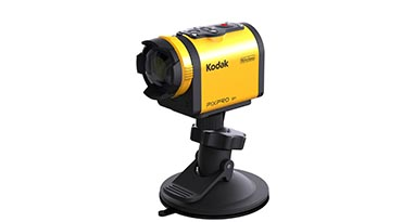 Americas fr cameras activeCam sp