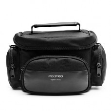 Camera and Accessory Bag