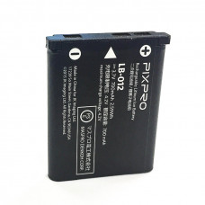 Spare Battery LB-012/b