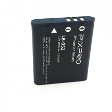 Spare Battery LB-052/b