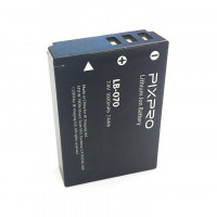 Spare Battery LB-070/b