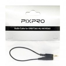 Audio Cable Adapter