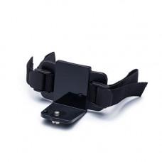 Vented Helmet Strap Mount-B for SP360 4K