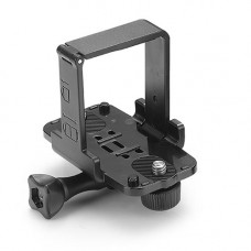 Dual Camera Base Mount for SP360 1080P