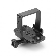 Dual Camera Base Mount for SP360 4K