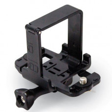 Dual Camera Base Mount-C for SP360 4K