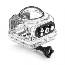 Waterproof Housing for SP360 4K